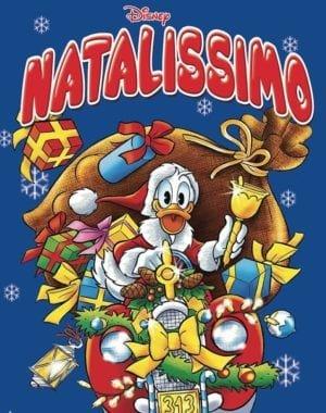 NATALISSIMO (2019) DISNEYSSIMO 94